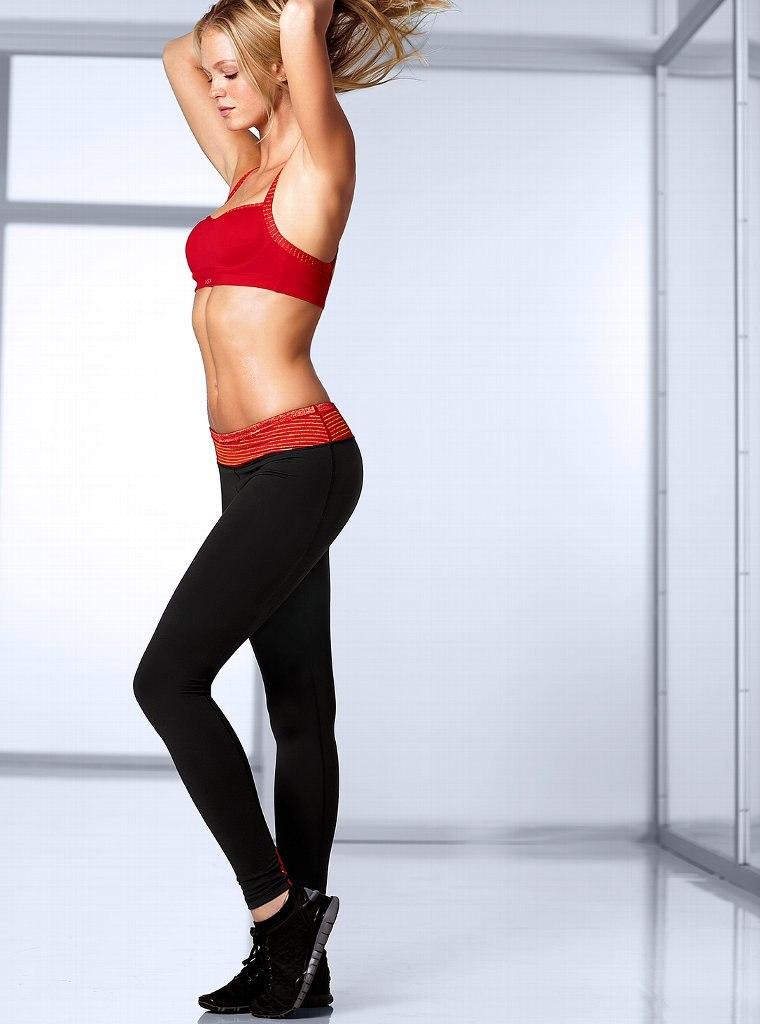 Victoria's Secret Sport 2013