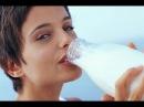 Самые вредные продукты Молоко