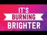 Вот на эту песню будет флешмоб!!!😍😚