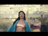 Live It Up (Official Video) - Nicky Jam feat. Will Smith Era Istrefi (2018 FIF