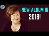 What is BGT star Susan Boyle net worth New album in 2018!