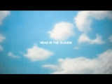 88rising - Head In the Clouds a midsummer night's dream