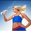 Здоровое тело. Мы за здоровый образ жизни
