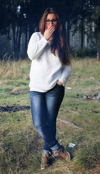 Каринка ♥♥♥
