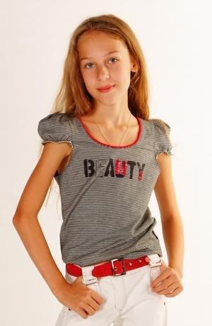 Картинка 12 летняя девочка подростокодна из многих по теме &quo