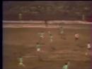 03.03.1976 КЕЧ 1/4 финала 2 матч Динамо (Киев) - Сент-Этьен (Франция) 2:0