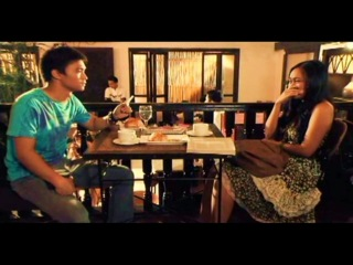 Ligo Na U Lapit Na Me (2011) Free Movie Online