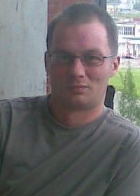 Евгений Вихлянов, 17 апреля 1984, Санкт-Петербург, id209283629