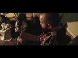Fleshgod Apocalypse - Cold As Perfection (Uncensored)