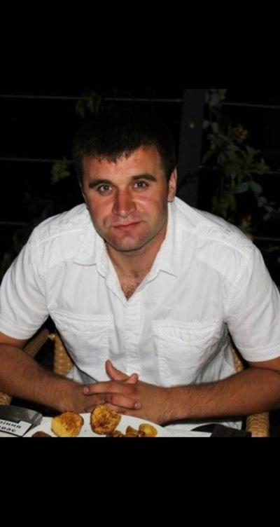 Сергей Черненко, 12 июня , Днепропетровск, id8152347
