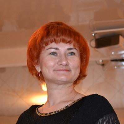 Мария Карташова, 1 декабря 1990, Балахна, id87875246