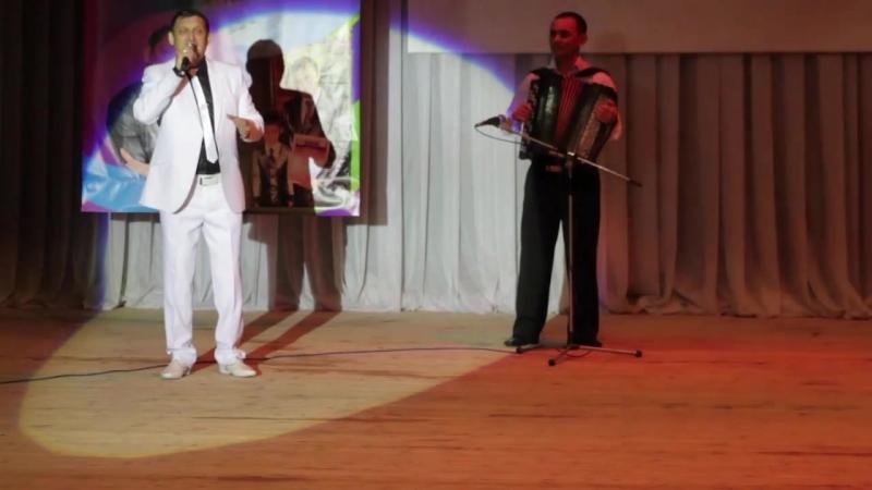 Сакла Ходай якыннарымны Илгиз Шәкуров