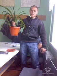 Андрей Балан, 23 октября , Херсон, id218159505