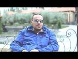 ГУФ - о популярности, русском рэпе и ситуации в Армении интервью