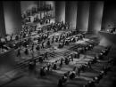 Золотоискатели 1935-го - 1935-Обрезка 01-Обрезка X3X 01