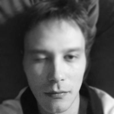 Кирилл Степанов, 17 декабря , Москва, id953457