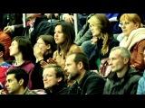 19.09.2013 ПХК ЦСКА - Ак Барс (Казань) / 21.09.2013 ПХК ЦСКА - Торпедо (Нижний Новгород). Превью