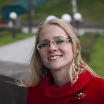 Анастасия Липатова, 15 мая , Владивосток, id155151351