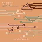 Conjure One альбом Miscreant