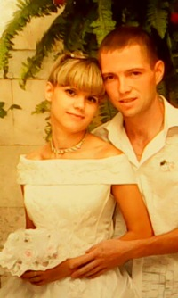 Dimkina Kristinka, 28 июня 1986, Волгоград, id161443851