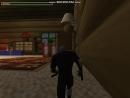 Моё первое видео по игре Боец 3D Драки! Не Судите Строго! 1