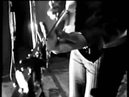 The Who Substitute Live 1966