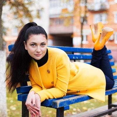 Катерина Кель, 11 февраля , Нижний Новгород, id181914094
