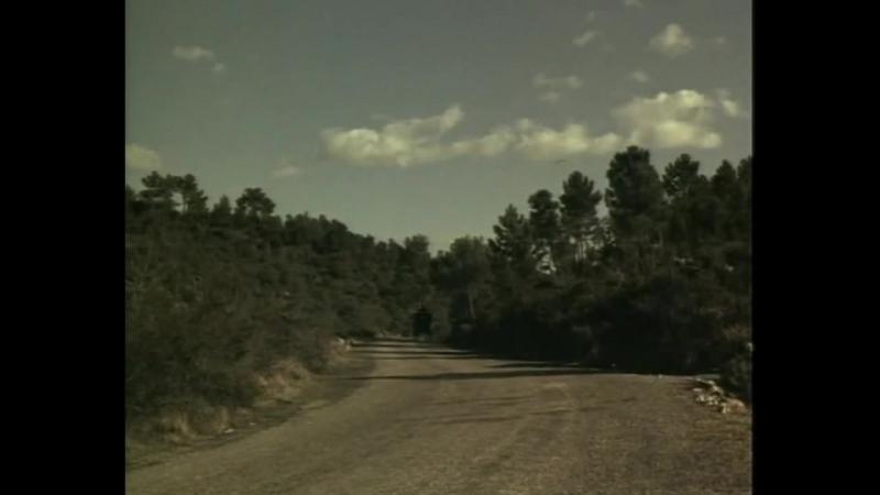 «Граф Монте-Кристо» (1953) - драма, приключения, реж. Робер Верней