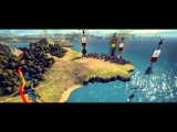 Rome II: Total War --
