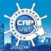 CapWeb