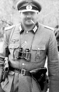 Фёдор Кузьмин, 23 января 1973, Омск, id26062355