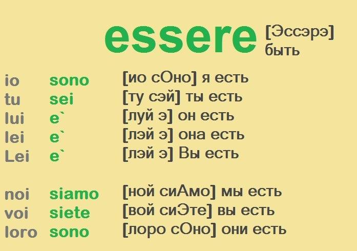 Изучаем языки - Страница 2 RskeOR2jHcI