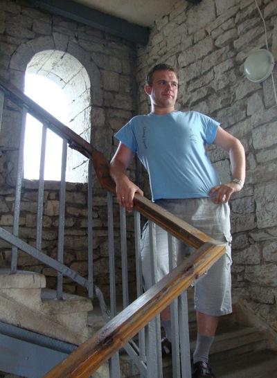 Константин Присекин, 9 июля 1997, Брянск, id208908063