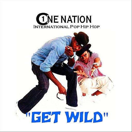 One Nation альбом Get Wild