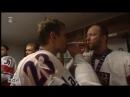 Hlášky z kabiny po Finále Česká republika Rusko na MS 2010 Ně