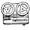 badsound