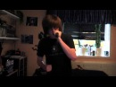 Don't Go - Bring me the horizon vocal cover by satkaaktas
