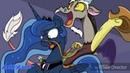 Приколы 2 Май литл пони Дружба - это чудо!/My Little Pony Friendship is Magic!