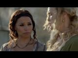 Черные паруса  Black Sails - 4  сезон 4 серия Промо XXXII (HD)