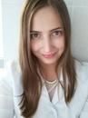 Виктория Суворова фото #3