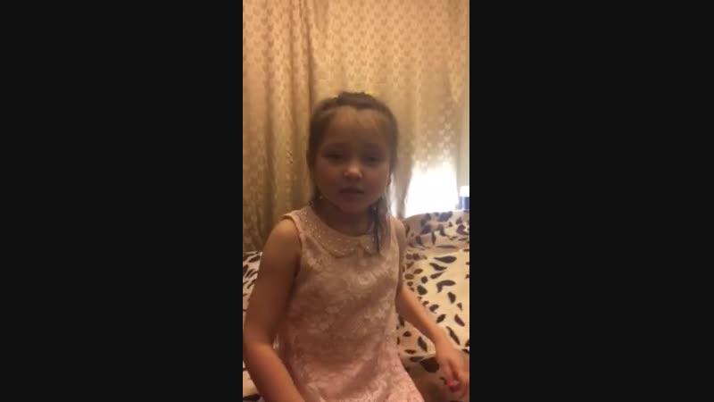 * Лиля Браславская 7 лет адренокортикальный рак правого надпочечника локальный рецидив в печень и брюшину Лилечка Браславс