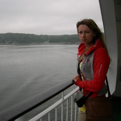 Ирина Алексеева, 17 августа 1982, Псков, id185893259