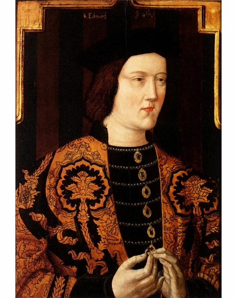 В искусстве раннего ренессанса (и немного в зрелом достаточно много портретов с кольцами одного запоминающегося типа. Модели этих портретов не носят на пальцах, а держат в руках.Но большинство