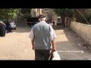 Египет | Видеоблог Данияла Абу Хамзы | Выпуск #19