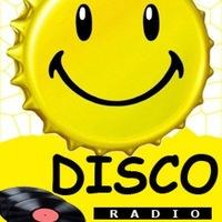 DISCO RADIO - Вспомни прошлое Диско Хиты 80-90-х