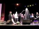 На концерте Дмитрия Певцова в Краснодаре