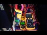 Тест моноблока Aria ap-d1000 1\2, Fiat BASS ZONE 6 Oris 12