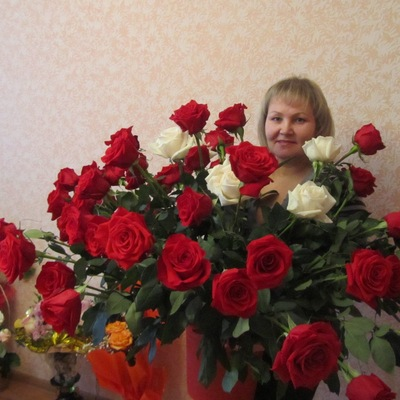Анюта Труфанова, 5 ноября 1962, Москва, id164832508