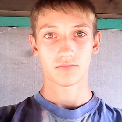 Даниил Сатыбалдиев, 10 августа 1998, Санкт-Петербург, id221268309