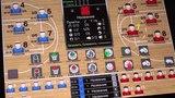 ГБОУ Школа № 2083 СП Родники Использование современных технологий на уроках физической культуры